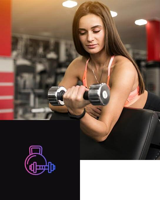 home_sportsman_training4